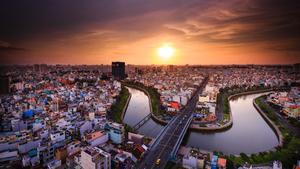 thumbnails Market Outlook: Vietnam