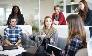thumbnails Female Talent Retention: A Catalyst for Growth