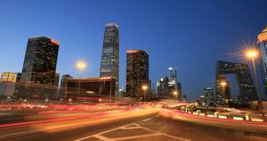 thumbnails Market Outlook: China