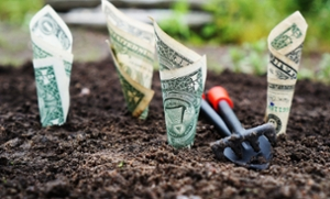 thumbnails Smart & Savvy Financial Planning