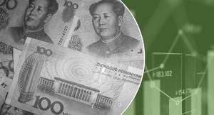 thumbnails China's New Development Framework