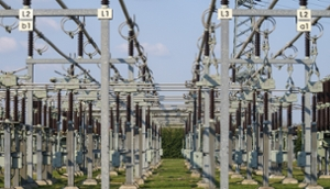 thumbnails Preparing Singapore's Electricity Grid for a New Era