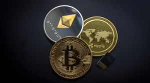 thumbnails Crypto Markets: What you need to know