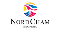 NordCham Indonesia (Nordic Chamber of Commerce in Indonesia) logo