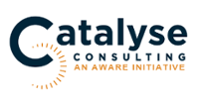 Catalyse Consulting logo