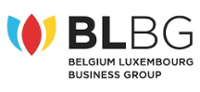 Belgium Luxembourg Business Group (BLBG) logo