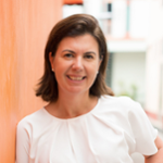 Katherine Chapman (Founder and CEO of CSLB Asia)