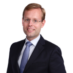 Emil Akander (Trade Commissioner at Business Sweden - The Swedish Trade & Invest Council)