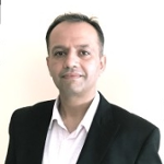Vasishtha Tandan (Head of Rewards and Country HR Manager at Maersk Tankers)