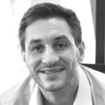 Keynote speaker: Alex Lanjri (Partner and Head of Training & Coaching Services at Timeo-Performance in APAC)