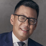 Mr. Ian Lim (Partner at TSMP Law Corporation)